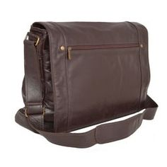Pasta Carteiro Couro Legitimo Affari Cartier, Rubber Shoes, Big Bags, Briefcase, Men's Shoes, Slippers, Backpacks, Handbags, Leather Bags