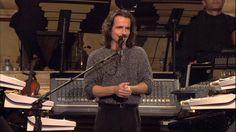 Yanni Live! The Concert Event (2006)