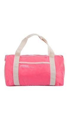 color bag rose bensimon - Color Bag Bensimon
