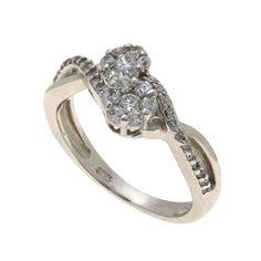 Pave Anneau Sterling Silver Micro indienne Bijoux pour les femmes ringsize: N 1/2 ShalinIndia http://www.amazon.fr/dp/B00CBB95S4/ref=cm_sw_r_pi_dp_1fgVvb00X04WT