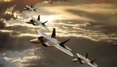 air force wallpaper photos and pictures collection that posted here was carefully selected and uploaded by Rockymage team after choosing the. Air Fighter, Fighter Pilot, Fighter Aircraft, Fighter Jets, Air Force Wallpaper, Army Wallpaper, Hd Wallpaper, Wallpapers, F14 Tomcat