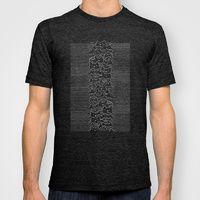 Popular Mens T-shirts   Society6