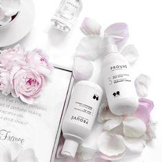 Perfume Making, Catalogue, Perfume Bottles, How To Make, Beauty, Outfits, Perfume Bottle