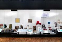 Furniture Gallery V&A - Google Search