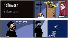 Solito Internet Explorer :P #halloween, #internet, #explorer, #lentezza, #ritardocronico