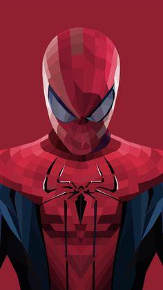 Iron Man - Iron Infinity Gauntlet, Avengers: End Game - Marvel Universe Marvel Logo, Marvel Art, Marvel Dc Comics, Marvel Heroes, Marvel Avengers, Spiderman Marvel, Spiderman Pics, Spiderman Poster, Parker Spiderman