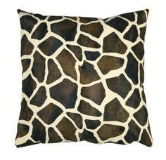 #FUN #PRINT #PATTERNS #zebra #LOVE #mhf