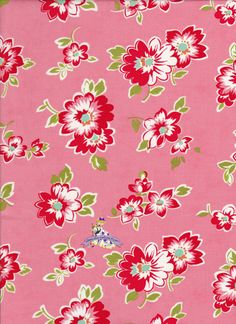 Motif Floral, Floral Fabric, Fabric Patterns, Print Patterns, Largest Butterfly, Scrapbooking, Textile Texture, Textiles, Fabric Design