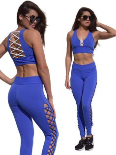 Lorna Jane Bnwt Ultimate Support Fl Tight Clothing, Shoes, Accessories Size Xxs New Varieties Are Introduced One After Another