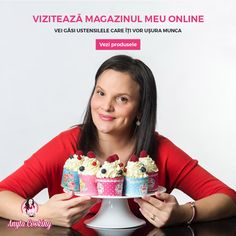 Partenerul tau in bucatarie - Anyta Cooking Alba, Fondant, Cooking, Cream, Kitchen, Fondant Icing, Cuisine, Candy