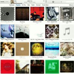 드디어 넬의 모든 앨범들을 가지고 있어요ㅎㅎㅎㅎ ! 사람들이 정말 좋아해요 ㅎㅎㅎ 넬양 !! 앞으로도 좋은 노래들 많이 만들어주세요. 그럼 저도 언젠가 라이브 콘서트도 보러 놀러갈께요 ㅎㅎ 다 사랑해요~ ♥♥♥ 크리스틴.30살.필리핀사람.팬  #넬 #넬의팬이야 #인디음악좋아해