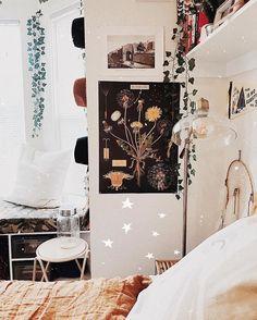 Dream Rooms Videos - Decoration Home