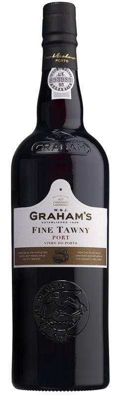 fine-tawny_bottle_4.jpg (JPEG Image, 475 × 1600 pixels) - Scaled (56%)