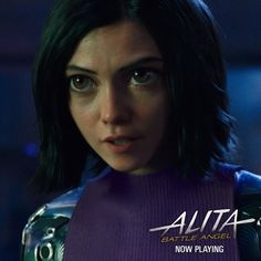 Her courage, her power. time is now. Get tickets to see the ultimate … Her courage, her power. time is now. Get tickets to see the ultimate cinematic event, now playing in theaters. Manga Cover, Alita Battle Angel Manga, Cute Bunny Cartoon, Lego Videos, Angel Artwork, I Robot, Star Comics, Anime Reccomendations, How To Make Comics