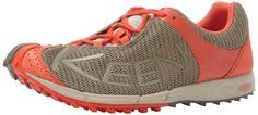 KEEN Women's A86 TR Trail Running Shoe