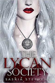 Paranormal Vampire Fantasy The Lycan Society The Flux Age Book 1 By Saskia Stephens Publisher: Blue Orchid Books Publication Date: July 2015 Fantasy Books To Read, Fantasy Book Covers, Best Books To Read, I Love Books, Great Books, New Books, Paranormal Romance Books, Book Nerd, Book 1