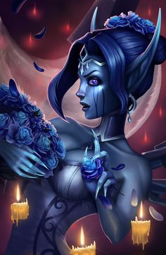 LEAGUE OF LEGENDS SEXY GIRLS : Photo