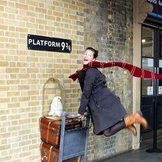 Top 10 Drehorte in Harry Potter, London - Au Pair, Harry Potter, Ny Ny, London Calling, London Travel, London City, Spain Travel, London England, Baby Photos