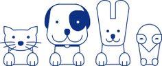 Haustierbetreuung und Gassi Service Meerbusch Sabine Birgels Tierbetreuung Katzensitter Hundesitter Katzen Hunde Nagetiere Kaninchen Hamster Mäuse Tiersitting