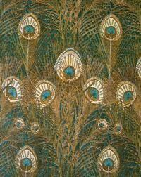 William Morris | Morris & Co