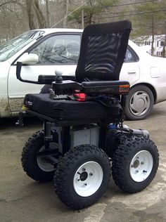 23 best mobility devices images in 2019 predator 4 wheel drive rh pinterest com