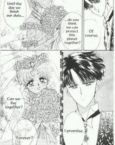 Sailor Moon Manga, Sailor Moon Art, Sailor Jupiter, Sailor Moon Background, Sailor Moon Wallpaper, Sailor Moon Crystal, Disney Marvel, M Anime, Anime Love