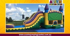 In Sydney we are the best Cheapest Adult and Kids Jumping Castle Hire, Sumo suits, Party and Water slide Sydney-Australia. Yoga Shoes, Motivational, Inspirational Quotes, We Are Family, Fitness Watch, Water Slides, Above And Beyond, Party Accessories, Fun Funny