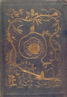 """George Arents Collection, The New York Public Library. """"Les fleurs animées. [Illustrated cover]."""" The New York Public Library Digital Collections. 1847. http://digitalcollections.nypl.org/items/510d47dd-d7d6-a3d9-e040-e00a18064a99"""
