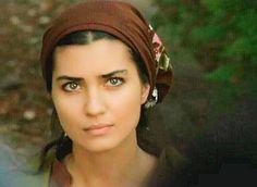 Asi Love Breakup, Turkish Actors, Most Beautiful, Eyes, Beauty, Legends, Money, Country, Makeup