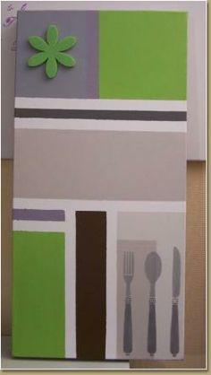 Plus de 1000 id es propos de eleonore deco sur pinterest for Eleonore deco com cuisine