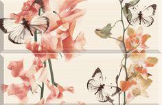 Revestimiento - Delicate-2 beige 25X75 cm. | Arcana Tiles | Arcana Ceramica | baldosas cerámicas |  bathroom inspiration | home decor Interior Architecture, Interior Design, Beige, Serenity, Delicate, Inspiration, Collection, Home Decor, Porcelain Tiles