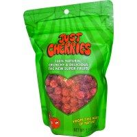 Just Tomatoes Etc!, Just Cherries, 2.5 oz (70 g) - iHerb.com