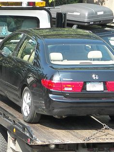 Looking for Fast Cash for Car Service in Canberra? Call BBS Car Removal today and get the best value for your car. Call 0423486404 #BBSCasRemovals #CashforCar #Canberra Fast Cash, Car Ins, Used Cars, Trucks, Truck