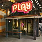 Zynga Marketing And Revenue Chief Resigns