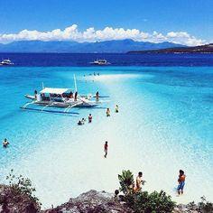 Cebu, Philippines, photo by @wanderloise