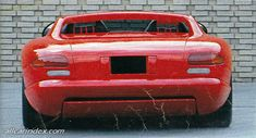 Super Sport Cars, Super Cars, Charger Srt, Mopar Or No Car, Dodge Viper, Rear Ended, Us Cars, Manual Transmission, Plymouth