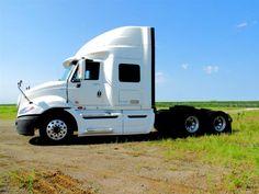 30 trucks available  2012 INTERNATIONAL PROSTAR @intertrucksusa.com