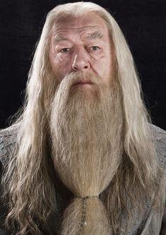 Quiz : à quel point connais-tu Harry Potter ?