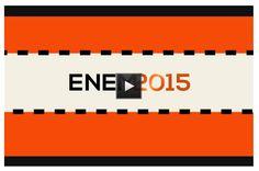 Assista 4 Videos relacionados ao Enem 2015  Central de mídia do Ministério da Educação: Assista quatro videos relacionados ao Enem 2015