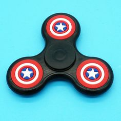American flag football Fidget Spinner For Autism and ADHD Kids/Adult Funny Anti Stress Hand Spinner Toys support wholesale #dogs #your #com #https://www #save #fleacollarfordogs #fleas #lice #tick #fleacollarfordogs@gmail