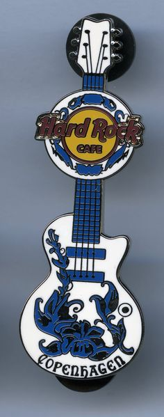 8 Hard Rock Cafe Pins Ideas Hard Rock Cafe Hard Rock Rock