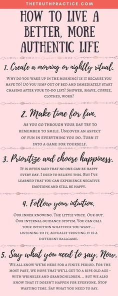 CLICK THE PIN FOR ALL 10 tips to help you amp up your authenticity, improve your life, become a better person, and trust your intuition! Wondering how to live an authentic life when everyone's always (Try Life Words) Self Development, Personal Development, Finding Passion, Finding Love, Finding Happiness, Happiness Quotes, Best Self, Trust Yourself, How To Improve Yourself