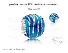2018 SPRING Blue Swirls ($45 USD)