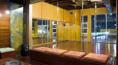 Pole Dance, Aerial and Exotic Dance Studio >> pole dance classes --> www.evolvedancestudio.com