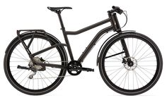 Here are 4 of the best commuter bike reviews for 2016. Including the novara gotham 2016, Trek 7.1 FX and many more bikes tested in the ... http://mtnweekly.com/reviews/bike/best-commuter-bikes