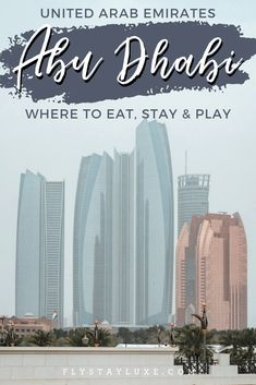 Planning a stopover in Abu Dhabi? This itinerary has the best things to do in 48 hours in Abu Dhabi, includes the grand mosque, desert safari and more. Iceland Travel, Bali Travel, Luxury Travel, Luxury Hotels, Thailand Travel, Dubai Things To Do, Amazing Photography, Travel Photography, Jordan Travel