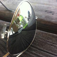 Electrolite Reflections