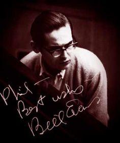 Bill Charlap on Bill Evans - JazzWax Musician Photography, Bill Evans, Jazz Musicians, Chant, Wasp, Durham, Legends, Google Search, Music