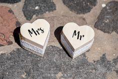 Shot No1 #heliotoposweddings #weddingplanner #weddingphotography #dreamitachieveit #imerovigli #weddingrings #rings #engagement #promisings #imyours #bride #groom #fun #followme #bridetobe #realweddings #weddingsinsantorini #dream #plan #do #ido #weddingday #weddinginspiration #romance #his #hers #sexes #passionateaboutit #ringsdecoration#diamonds #pearls #customadeweddingrings #silverings #goldrings