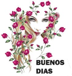 Animated Gif by ezequiela Good Morning People, Good Morning Funny, Good Morning Images, Good Morning Quotes, Condolence Messages, Condolences, Barbie, Best Day Ever, Animated Gif